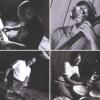 The Classical Jazz Quartet